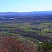 Belvédère de la Nesque par fgenoher - Sault 84390 Vaucluse Provence France