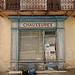 Shoes shop in sault par /Bas - Sault 84390 Vaucluse Provence France