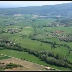 Vallée de sault by redwolf8448 - Sault 84390 Vaucluse Provence France