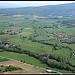 Vallée de sault par redwolf8448 - Sault 84390 Vaucluse Provence France