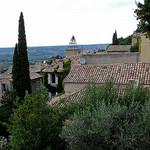 Séguret - Vaucluse Provence by cpqs - Séguret 84110 Vaucluse Provence France