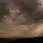 Le silence après l'orage by Pab2944 - St. Saturnin lès Apt 84490 Vaucluse Provence France