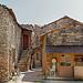 La balance - Basses-Courennes - Saint-Martin-de-Castillon by Charlottess - St. Martin de Castillon 84750 Vaucluse Provence France