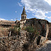 Village de Saint-Saturnin-lès-Apt par piautel - St. Saturnin lès Apt 84490 Vaucluse Provence France