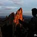 Randonnée au sommet des Dentelles de Montmirail par julienmadd - Suzette 84190 Vaucluse Provence France