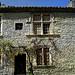 Maison de pierres by Gilles Poyet photographies - Vaison la Romaine 84110 Vaucluse Provence France