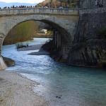 Vaison la Romaine par fgenoher - Vaison la Romaine 84110 Vaucluse Provence France