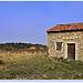 Cabanon des vignes - Vaison-la-Romaine par Charlottess - Vaison la Romaine 84110 Vaucluse Provence France