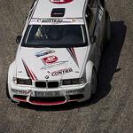 Rallye de Venasque 2011 - Vaucluse par phildesorg - Venasque 84210 Vaucluse Provence France