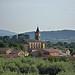 Villes sur Auzon par gab113 - Villes sur Auzon 84570 Vaucluse Provence France