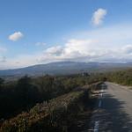 Sur la route vers le Mont-Ventoux par gab113 - Villes sur Auzon 84570 Vaucluse Provence France