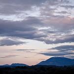 Le Mont Ventoux par ArnauD-J - Visan 84820 Vaucluse Provence France