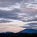 Le Mont Ventoux by ArnauD-J - Visan 84820 Vaucluse Provence France