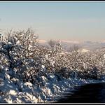 Vue depuis le Col de l'Aire Deï Masco by J@nine - Vitrolles 84240 Vaucluse Provence France