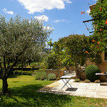 Provence Villa by  - Arles 13200 Bouches-du-Rh&ocirc;ne Provence France