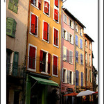 Colors from Provence by anbri22 - Riez 04500 Alpes-de-Haute-Provence Provence France