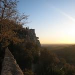 Les Baux de Provence par Edeliades - Les Baux de Provence 13520 Bouches-du-Rhône Provence France