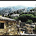 Vieille cité en vue... by Idealist'2010 - Oppède 84580 Vaucluse Provence France