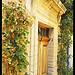 Porte de Lumière... by Idealist'2010 - Vaison la Romaine 84110 Vaucluse Provence France