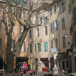 Toulon by  - Toulon 83000 Var Provence France