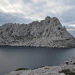 L'île Maïre par Julien Desclaux - Marseille 13000 Bouches-du-Rhône Provence France