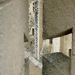 Entrevue... dans les secrets du Palais des papes par Umeline - Avignon 84000 Vaucluse Provence France