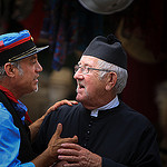 Le Temps Retrouvé  - Rencontre par CharlesMarlow - Maussane les Alpilles 13520 Bouches-du-Rhône Provence France