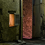 around midnight by J2MC - Lorgues 83510 Var Provence France
