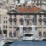 Le Vieux-Port de Marseille par voyageur85 - Marseille 13000 Bouches-du-Rhône Provence France