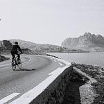 arrivée aux Goudes, Marseille par roderic alexis beyeler - Marseille 13000 Bouches-du-Rhône Provence France