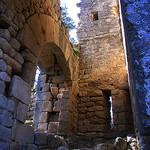Fort de Buoux , Lubéron by jean.avenas - Buoux 84480 Vaucluse Provence France