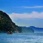 Calanques de Cassis - Côte d'Azur par ∃Scape - Cassis 13260 Bouches-du-Rhône Provence France