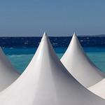 Cote d´azur par Mattia Camellini - Nice 06000 Alpes-Maritimes Provence France