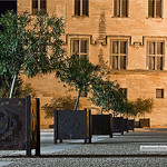 Sienne en Avignon par Sandrine 84 - Avignon 84000 Vaucluse Provence France