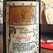 Gigondas : VIN Prestige des Hospices par Mary_Joy - Gigondas 84190 Vaucluse Provence France