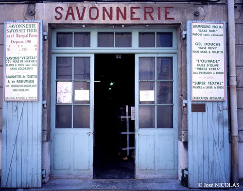 savonnerie salon de provence bouches du rh ne we love