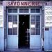 Savonnerie par jose nicolas photographe - Salon de Provence 13300 Bouches-du-Rhône Provence France