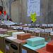 Marché : Soap at Bonnieux Market par patrickd80 - Bonnieux 84480 Vaucluse Provence France