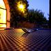 Dinner in Bonnieux par patrickd80 - Bonnieux 84480 Vaucluse Provence France