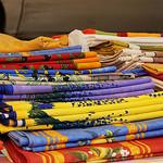 Marché : les couleurs de la Provence par Gatodidi -   provence Provence France