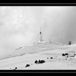 Sommet du Mont Ventoux par p&m02 - Bédoin 84410 Vaucluse Provence France