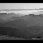 Vue depuis le Mont-Ventoux by p&m02 - Bédoin 84410 Vaucluse Provence France