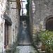 Ruelle de Cornillon Gard par LAU-30 - La Ciotat 13600 provence Provence France