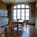 Renoir's dining room par Mattia Camellini - Cagnes sur Mer 06800 Alpes-Maritimes Provence France