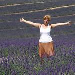 Finalmente! par Mattia Camellini -   provence Provence France