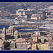Marseille. par Brigitte Mazéas - Bandol 83150 provence Provence France