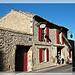 Bonnieux by SiriS_ZA - Bandol 83150 provence Provence France