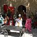 Fête de la Véraison à Chateauneuf du Pape par Aurélien Calay - Châteauneuf-du-Pape 84230 Vaucluse Provence France