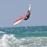 Windsurf : ca souffle en Provence par marcovdz -   Bouches-du-Rhône Provence France