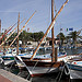 Port de Sanary-sur-Mer by clementg - Sanary-sur-Mer 83110 Var Provence France